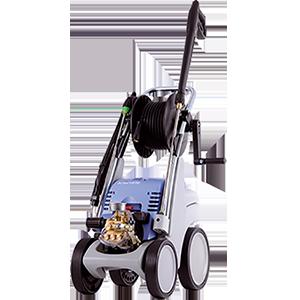 Kranzle Cleaning Equipment