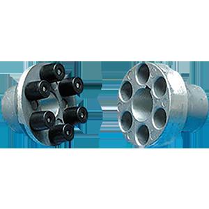 interpump couplings