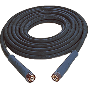 High Pressure & Drain Cleaning Hoses