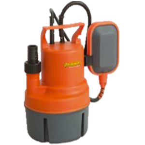 Clean Water Submersible
